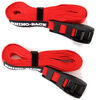 Accessories and Parts RRRBAS-RTD55P-RTD45P - Straps/Cords - Rhino Rack