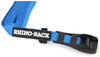 RRRBAS-RTD55P-RTD45P - Straps/Cords Rhino Rack Accessories and Parts