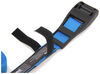 Rhino Rack Straps/Cords Accessories and Parts - RRRBAS-RTD55P-RTD45P