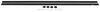 RRRTV168 - 66 Inch Track Length Rhino Rack Tracks