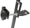 Rhino Rack Ladders Accessories and Parts - RRRAFL-RUFLB