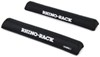Rhino Rack Surfboard,Paddle Board,Canoe,Kayak - RRRWP03
