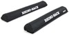 Watersport Carriers RRRWP03 - Crossbar Pads - Rhino Rack