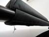 Rhino Rack Watersport Carriers - RRRWP05
