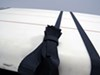RRRWP05 - Roof Mount Carrier Rhino Rack Surfboard,Paddle Board,Canoe,Kayak