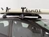 RRRWP05 - Non-Locking Rhino Rack Surfboard,Paddle Board,Canoe,Kayak