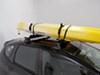Rhino Rack Hook-and-Loop Mount Watersport Carriers - RRRWP05