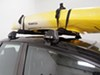 Rhino Rack Watersport Carriers - RRRWP05