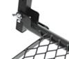 RRRWS - Steel Rhino Rack Nerf Bars - Running Boards