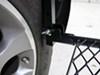 Rhino Rack Tire Step - RRRWS