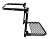 Rhino Rack Steel Nerf Bars - Running Boards - RRRWS