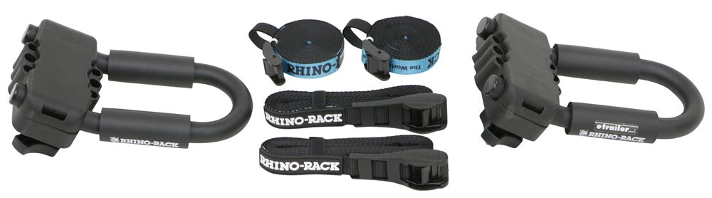 Rhino Rack Accessories and Parts - RRS512X
