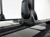 0  watersport carriers rhino rack roof mount carrier euro bar vortex on a vehicle