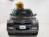 0  watersport carriers rhino rack fishing kayak clamp on a vehicle