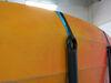 RRS520 - Euro Bar,Vortex Bar Rhino Rack Kayak