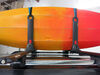 Rhino Rack Kayak - RRS520