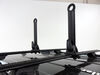 0  watersport carriers rhino rack roof mount carrier clamp on rrs520