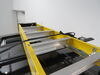 Rhino Rack Roof Rack - RRSRG