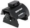 RRSX023 - Locks Included Rhino Rack Feet