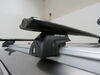 Rhino Rack 4 Pack Roof Rack - RRSX023
