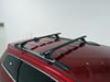 Rhino Rack Roof Rack - RRVA-FK2-2 on 2015 Jeep Grand Cherokee