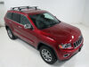 Rhino Rack Accessories and Parts - RRVA-FK2-2 on 2015 Jeep Grand Cherokee