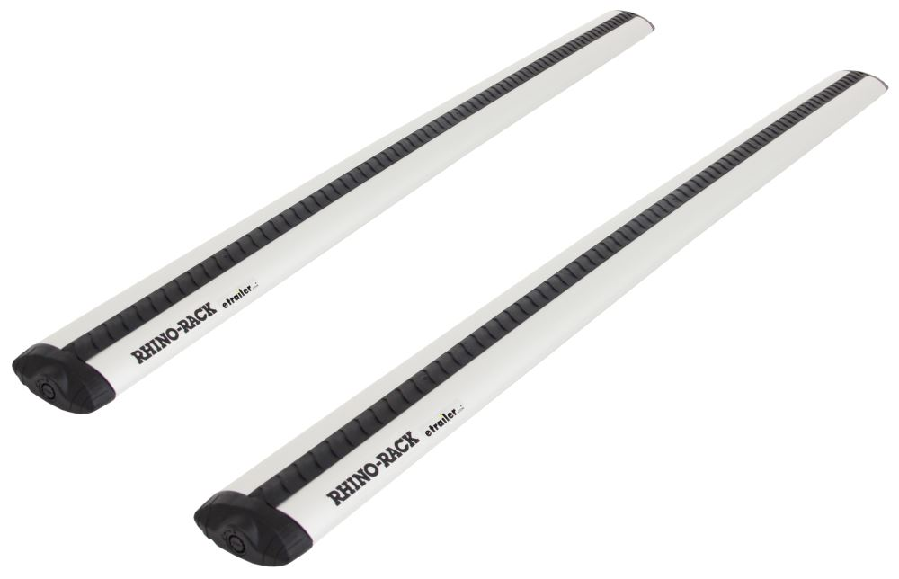 Rhino Rack Crossbars - RRVA118S-2