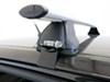 Rhino Rack Roof Rack - RRVA118S-2 on 2014 Chevrolet Sonic
