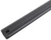 Rhino Rack Black Roof Rack - RRVA126B-2