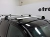Rhino Rack Roof Rack - RRVA150S-2 on 2015 Ram 1500