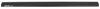 Rhino Rack Tonneau Covers - RRVA165B-RRRLT600