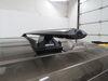 RRVA180B-2 - Aluminum Rhino Rack Roof Rack on 2017 Ford Transit T150