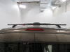 Rhino Rack Roof Rack - RRVA180B-2 on 2017 Ford Transit T150
