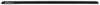 RRVA180B-RRRLT600 - Crossbars Rhino Rack Accessories and Parts