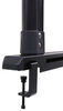rapid switch systems ladder racks truck bed over the pro sport rack for full-size short trucks - 500 lbs