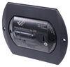 RV Gas Detectors RV Safe