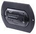 RV Carbon Monoxide and Propane Detector