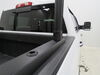 0  ladder racks rapid switch systems truck bed fixed rack pro sport for full-size short trucks - 500 lbs