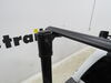 0  ladder racks rapid switch systems truck bed fixed height rs67fr