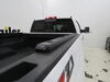 0  ladder racks rapid switch systems truck bed over the in use