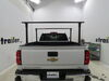 0  ladder racks rapid switch systems truck bed fixed rack in use