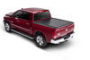 Retrax Aluminum Tonneau Covers - RT80236