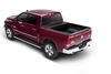 Retrax Tonneau Covers - RT80236