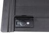 Retrax Tonneau Covers - RT80721