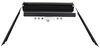 RT80721 - Low Profile Retrax Retractable Tonneau - Manual