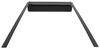 Retrax Low Profile Tonneau Covers - RT80323