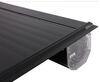 RetraxPRO MX Hard Tonneau Cover - Retractable - Aluminum - Matte Low Profile RT80323