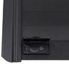 retrax tonneau covers manual aluminum rt80362