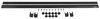 Rhino Rack 47-1/5 Inch Track Length Roof Rack - RTC12JW