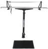 Rhino Rack Adjustable Height Truck Bed Extender - RTL002